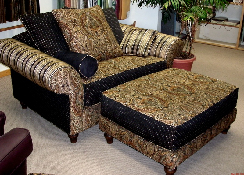 Harold 39 S Upholstery Inc 2808 Grand Ave Billings Mt Location Hours And Website